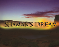 Shamans Dream